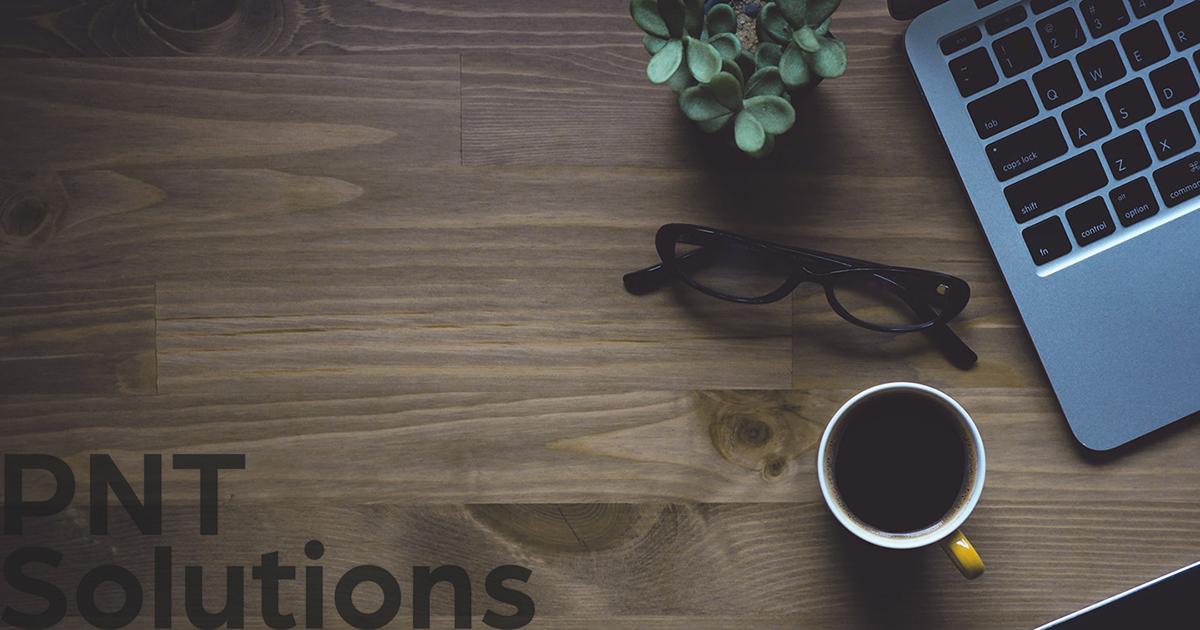 Creare un sito web? i consigli dal blog pnt solutions