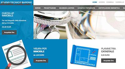 8fd88a584eb8 PNT Solutions | Creazione Siti Web Palermo - E-Commerce e SEO